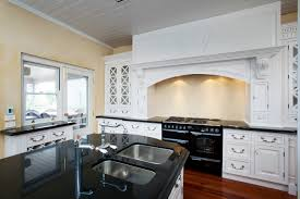 Design My Kitchen Free Online by 100 On Line Kitchen Design Kitchen Designs Online Kitchen