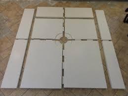 shower beloved shower pan or tile floor trendy installing new