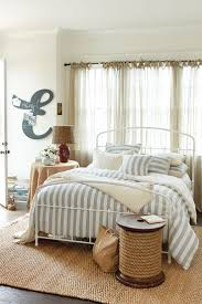 Home Bedroom Interior Design by 190 Best Home Bedroom Images On Pinterest Bedroom Ideas Guest