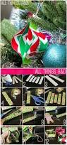 Paper Crafts For Home Decor Wrapping Paper Crafts For Home Decor U2022 Diy Homedecorz