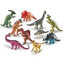 collectible toys collectible figurines figures bed