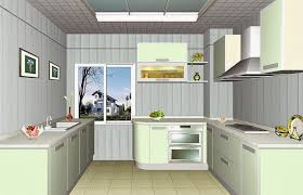 Kitchen Ceiling Design Ideas Kitchen Kitchen Floor Plan Comfortable Ideas Design Designs For