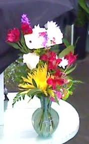 The Flower Vase The Flower Box Theflowerboxgt On Pinterest