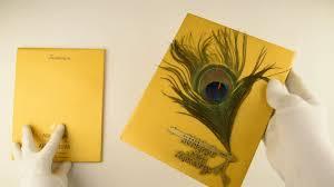 Hindu Wedding Invitations Iwre07 Yellow Color Hindu Cards Hindu Wedding Cards Hindu