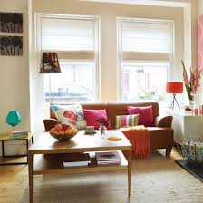 Retro Living Room Retro Modern Living Rooms Fascinating Retro Living Room Ideas
