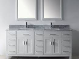 kitchen room marvelous average cost of kitchen cabinets edmond
