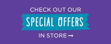 hallmark store locator find hallmark store locations and directions