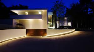 modern contemporary luxury villa in north brabant the netherlands