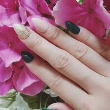 melanie u0027s nails u0026 spa 42 photos u0026 58 reviews nail salons