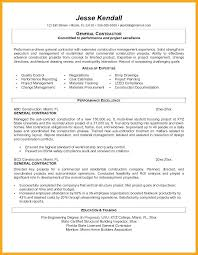 general labor resume objective statements general objectives for resume good objectives for resume
