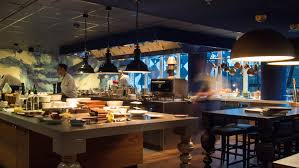 100 restaurant open kitchen design creating a gourmet