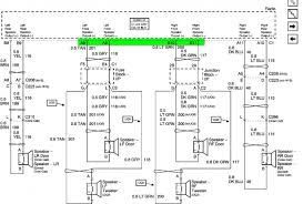 car 2008 gmc 1500 wiring 2008 gmc sierra headlight wiring diagram