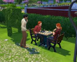 the sims 4 happy play thread page 431 u2014 the sims forums