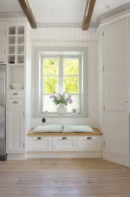 Corner Window Bench Seat 65 Best Window Seats Images On Pinterest Curtains Kitchen