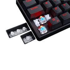 redragon k551 vara mechanical gaming keyboard