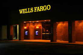 Wells Fargo Teller Positions Wells Fargo The Five Reasons I My Bank Enough To Write About It
