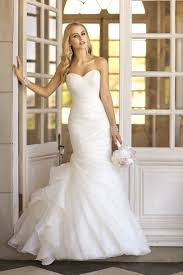 66 best wedding images on pinterest cowl neck cowls and wedding