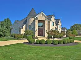 abandoned mansions for sale cheap interested go inside the u0027weird u0027 46 bedroom mansion for sale in