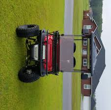 golf cart electric motors used golf cart motors for sale golf