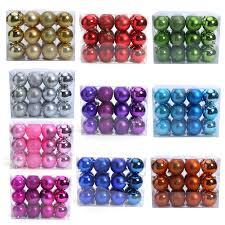 online get cheap christmas ball mix aliexpress com alibaba group