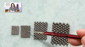 beading bracelet size images Beadweaving basics seed bead sizes jpg