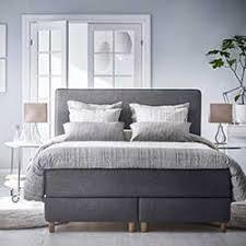 chambre ikea chambre à coucher dormir paisiblement avec ikea