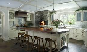 6 foot kitchen island 6 foot kitchen island with seating luxury kitchen island with sink