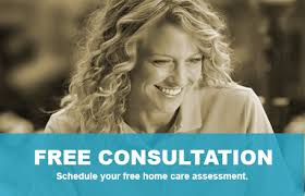 Comfort Keepers San Diego In Home Care Senior Care Granger In