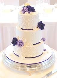 cakes by kat cakes by kat custom cakes wedding cakes