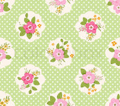 shabby chic wrapping paper shabby chic pattern and seamless background ideal for