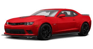 camaro and mustang which to buy ford mustang vs chevrolet camaro carmax