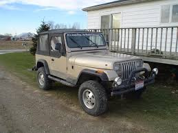 1994 jeep wrangler specs bonehead99 1994 jeep wrangler specs photos modification info at