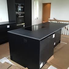 black granite kitchen island 100 kitchen islands black kitchen island kitchen islands