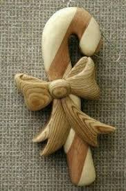 407 best scroll saw patterns images on woodworking wood