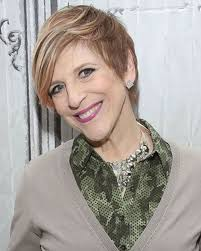 best haircuts and color for women over 60 2018 s best haircuts for older women over 50 to 60 page 3 of 10