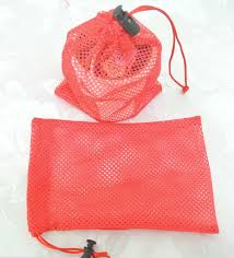 mesh gift bags 100pcs free shipping mesh drawstring bag jewelry mesh bag mesh