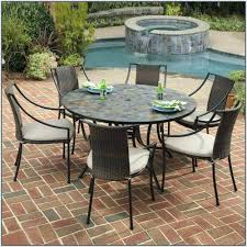 Pvc Outdoor Patio Furniture Pvc Patio Furniture Large Size Of Outdoor Furniture Unique Photos