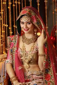 makeup bridal bridal makeup artist in sarojini nagar best bridal makeup