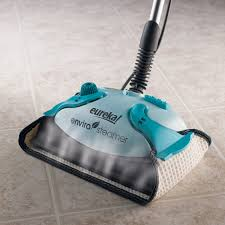 amazon com eureka enviro surface floor steamer 313a