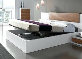 bed design furniture u2013 give a link