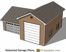 100 motorhome garage plans 100 floor plan 2 bedroom