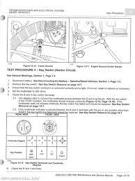 se club car ds 48v wiring diagram club car ds suspension club