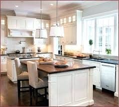 kitchen island seating kitchen island design ideas aerotalk org