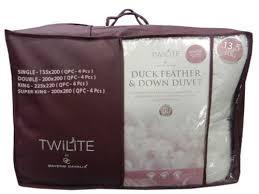 13 5 Tog All Seasons Duvet Best 25 Goose Feather Duvet Ideas On Pinterest Roche Bobois