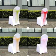 Folding Chair Covers For Sale Chair Covers For Events Online Chair Covers For Events For Sale