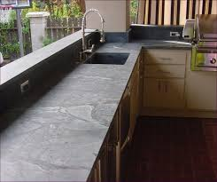 Soapstone Countertops Utah Kitchen Room Soapstone Slab Cost Soapstone Countertops Houston