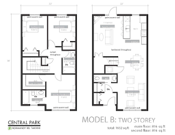 cottage beds baths sqft plan main floor ideas and 1000 square fit