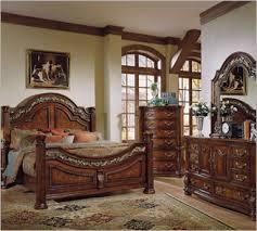 san marino bedroom collection bedroom san marino bedroom set innovative san marino bedroom set