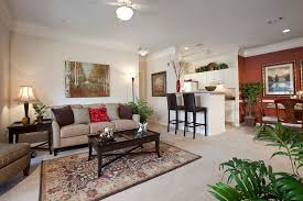Ideas For Apartment Decor Pretentious Apartment Bedroom Ideas For Apartment