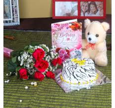Birthday Gift Delivery Same Day Birthday Gift Delivery Same Day Flowers And Cakes